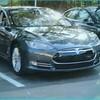 Raleigh_Supercharger_Meet-Up_1080p