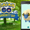 Pokemon-GO-Community-Day-April-COUNTDOWN-Mareep-Start-times-and-Shiny-news-updates-696048
