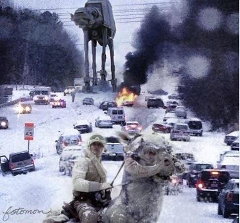 Snowpocalypse-north-carolina