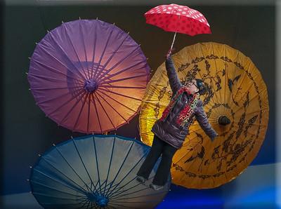 RoniChastain-UmbrellaSyl