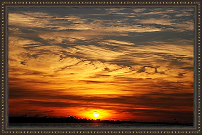 sunil chhatpar-sunset at jones