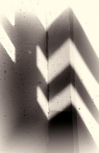 V Ed Engel -  Shadows   ipg