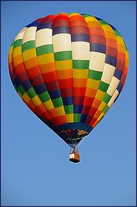 sunil chhatpar-baloon32