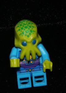 V-Matt Guasco Little Green Man - Copy (1)