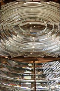 V-cbowman-lighthouse lens