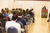 West Virginia University first ever Lavender Graduation 2014