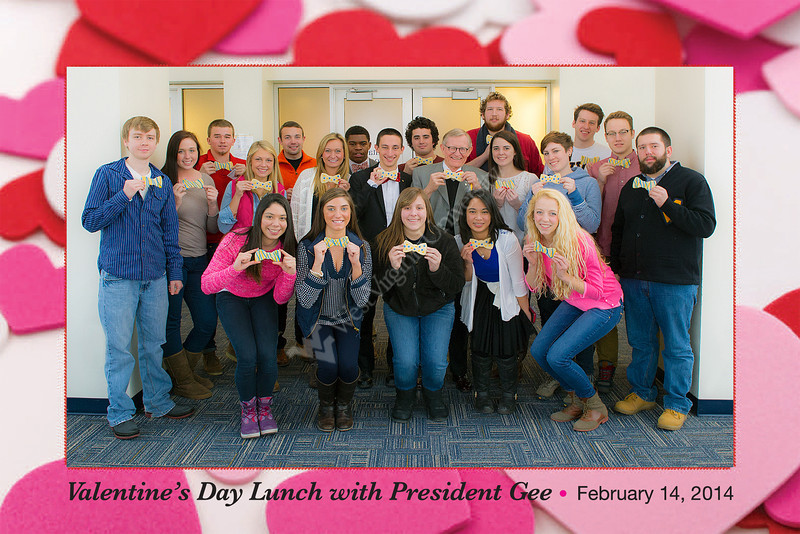 valentine_borders_with students egg lunch 2014