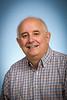 John F. Brick , MD Professor, J.F. Brick Endowed Chair, Associate Dean of Rural Outreach poses for a portrait at the HSC studio July 17, 2018. Photo Greg Ellis