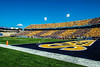 Stripe the Stadium during the Texas Tech football game October 14th, 2017.  Photo Brian Persinger
