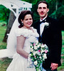 Joe and Amy Vuotto
