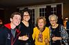 AJ Towne, Susan A Morris, Gloria Ronca, Helen Antonelli