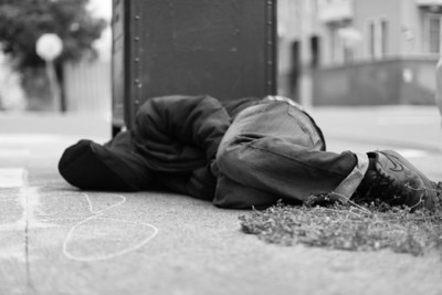 d b - Faceless Humanity  - http://www.davidrozellephotos.blogspot.com