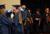 EMBA Graduation