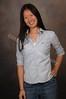 Stephanie Khoo