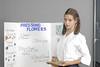4-H awards presentations
