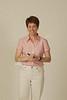 Sharon Ryan viewbook
