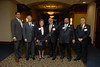State Business Hall of Fame Ceremony at Waterfront Hotel