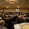 Retirement Conference with Jake Werner