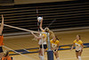 Volleyball vs. Syracuse