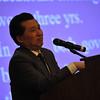 WVU China cultural program 2008
