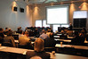 Energy Workshop at NRCCE