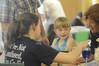 Kids Science Carnival