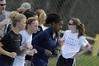 Womens Outdoor Track Meet