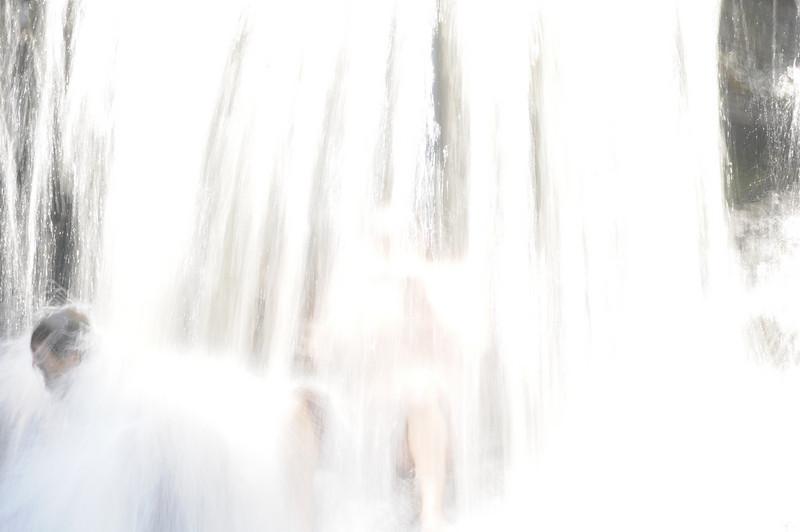 25496a_0123