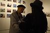 """25167a0001<br />  <a href=""""http://wvuphotos.smugmug.com/gallery/6163156_XDog6#388379657_bGUms"""">http://wvuphotos.smugmug.com/gallery/6163156_XDog6#388379657_bGUms</a>"""