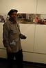 """25167a0037<br />  <a href=""""http://wvuphotos.smugmug.com/gallery/6163156_XDog6#388379657_bGUms"""">http://wvuphotos.smugmug.com/gallery/6163156_XDog6#388379657_bGUms</a>"""