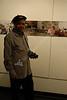 """25167a0036<br />  <a href=""""http://wvuphotos.smugmug.com/gallery/6163156_XDog6#388379657_bGUms"""">http://wvuphotos.smugmug.com/gallery/6163156_XDog6#388379657_bGUms</a>"""