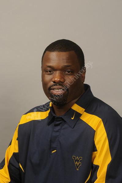 football coaches head shots