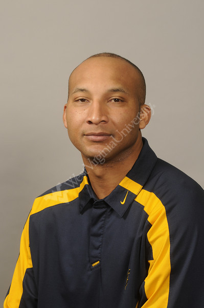 football coaches head shots