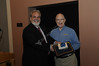 engineering staff awards lucheon