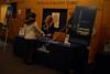 Northrop Grumman setup and candids, Pittsburgh Symphony Orchestra