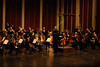Northrop Grumman setup and candids, Pittsburgh Symphony Orchestra