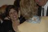 2008 WVU Distinguished Alumni Induction