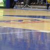 Womens Basketbal vs. Depaul