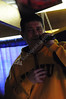 """25195A0013<br />  <a href=""""http://wvuphotos.smugmug.com/gallery/6176779_UPNkC#389487089_9nUKE"""">http://wvuphotos.smugmug.com/gallery/6176779_UPNkC#389487089_9nUKE</a>"""