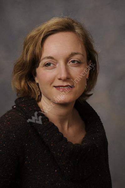 Meghan Stalebrink portrait
