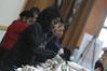"""25209A0110<br />  <a href=""""http://wvuphotos.smugmug.com/gallery/4997141_bNGkq#299635095_e9Rp9"""">http://wvuphotos.smugmug.com/gallery/4997141_bNGkq#299635095_e9Rp9</a>"""