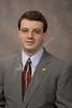 Roger Hanshaw portrait