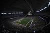 Fiesta Bowl Stadium overview
