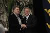 Coach Stewart Press Conf Plazz Hotel Scottsdale AZ