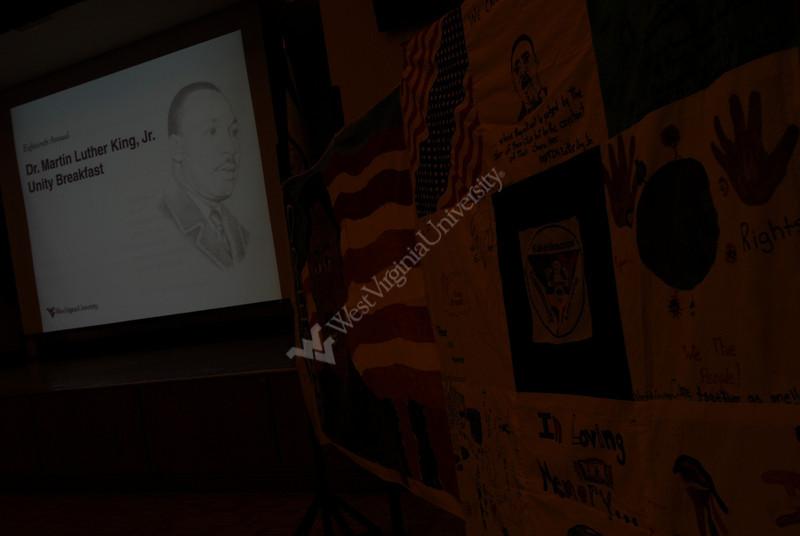 """25141a001<br />  <a href=""""http://wvuphotos.smugmug.com/gallery/6028472_aXJiN#377306493_QudRv"""">http://wvuphotos.smugmug.com/gallery/6028472_aXJiN#377306493_QudRv</a>"""