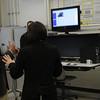 CNN at WVU Bio Metrics Lab