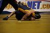 WVU Wrestling