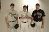 Baseball Media Guide Cover