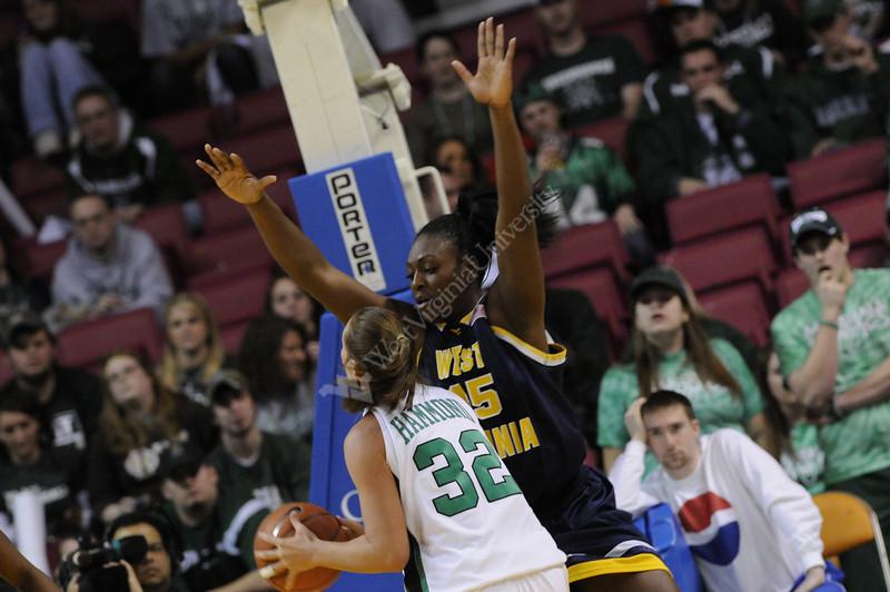 Capitol Classic Basketball