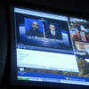 Focus The Nation Webcast Kickoff, Panel and Interaction